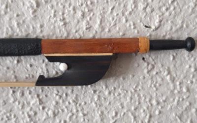 Archet-Nickelharpa-Fruitier-V2